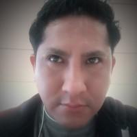 royrojas, autor del poema'Despertare Soñando''