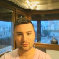 alvi30, autor del poema'el desamparo''