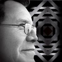 amadoxto, autor del poema'SI PUDIERA''