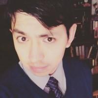 gerardo_postmortem, autor del poema'Días de la semana''