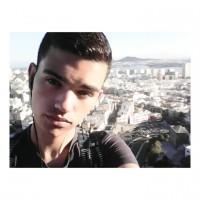 Lorca, autor del poema'Que nadie duerma ''