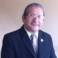 POETA PERUANO ENRIQUE QUIROZ CASTRO, autor del poema'POEMA A LA FLOR''