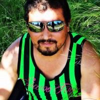 edu plavalaguna, autor del poema'Cotízate''