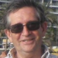 useggb, autor del poema'La consigna''