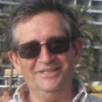 useggb, autor del poema'Coronavirus''