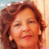 juani, autor del poema'La decisión de la mujer embarazada''