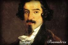 José de Espronceda